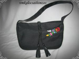 Jolika kalocsai táskája