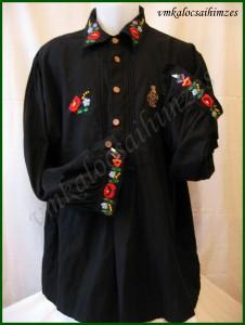 P. Anita székely ing