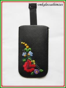 Telefon tok (2)