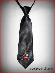 Eva nyakkendő
