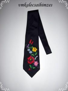 H.T. kalocsai nyakkendő