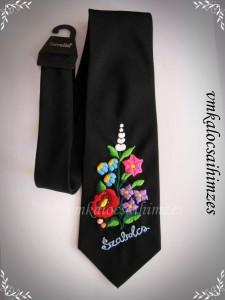 T.A kalocsai nyakkendő
