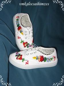 V.R. gyermek cipő